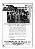 1920 Westinghouse Air Brake Co.