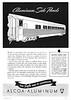 1941 Aluminum Company of America.