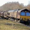 66035 - Water Orton - 8 Feb 2011