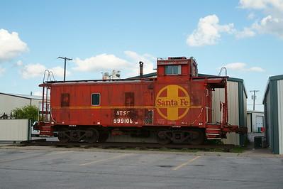 Stephenville, TX
