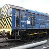 08523 - Walsingham,  Weardale Railway 24.06.12  Allan Jenkins