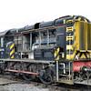 08750 - Weardale Railway 14.04.16