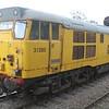 31285 - Weardale Railway - 22 April 2018