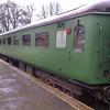 3354 Mk2f FO - Weardale Railway 09.03.13  Chris Simpson