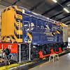 08871 - Weardale Railway 14.04.16