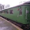3402 Mk2f FO - Weardale Railway 09.03.13  Chris Simpson