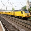 43013_43062 1937/1Q19 Heaton-Derby RTC via Kings Cross passes Hatfield   28/05/18