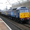 47813_47812 1335/6T02 Barrington-Wembley passes Hatfield   09/02/18