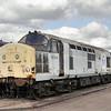 37250 - Wensleydale Railway