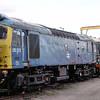 25313 Wensleydale Railway