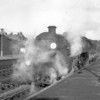 Eastleigh allocated 73170 calls at her home depot's station on 11/12/65 with the 09 30 Waterloo to Bournemouth Central.