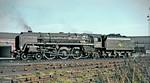70049, Willesden MPD, 12th October 1963