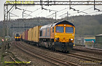66704, Old Linslade, 4M21, 8th March 2014
