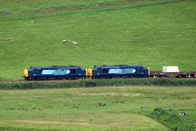37602 and 37218. 09/07/11.