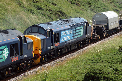 37409 Lord Hinton on rather menial nuclear duties. 09/07/11.