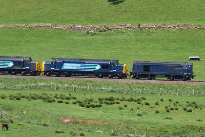 20302 and 37259, 26/05/12.