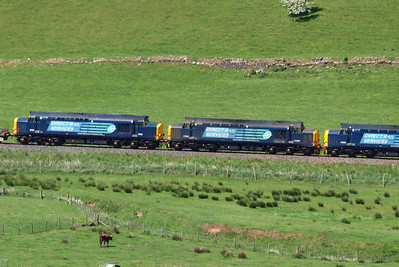 37688 and 37612, 26/05/12.