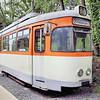 210 Frankfurt Tram - Whitwell & Reepham 25.05.15  Andrew Murraya