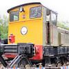 518494 'Swanworth' RH 4wDM - Whitwell & Reepham 25.05.15  Andrew Murraya
