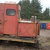 RH 462365 T4 Doris - William Sinclair, Springfield - 24 August 2011