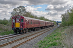 20142 & 20007, Kingsey, 5Q20, 5th April 2021