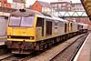 60064 at Newport 24/10/2003.