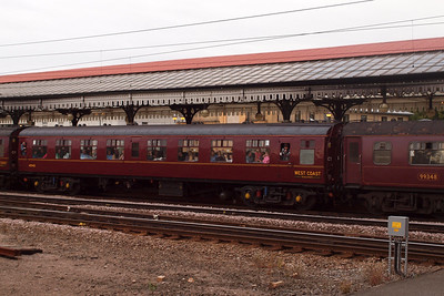 4940, Mk. 1 TSO.