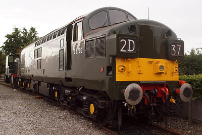 D6700.