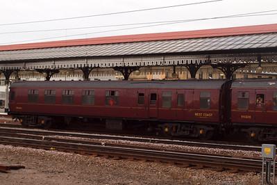 99304, Mk. 1 BCK.