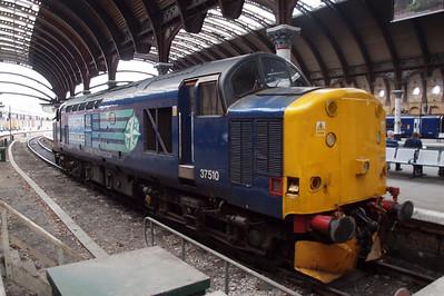 37510 at York.