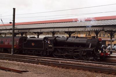 44932 at York.