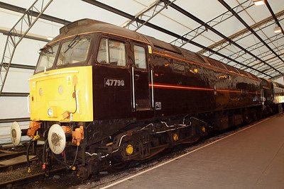 47798 Prince William. 24/02/11.