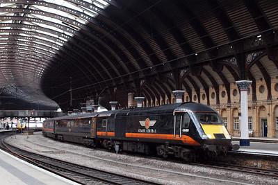 43480 at York. 28/02/11.
