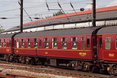 99121, Mk. 1 FO.
