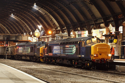 37610 and 37218. 02/03/11.