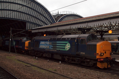 37218 and 37610. 05/03/11.