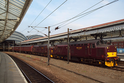 37706 and 37676. 05/05/11.