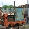 RH 379659 - Yorkshire Mining Museum - 14 June 2014