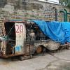 HE 9271 20 - Yorkshire Mining Museum - 14 June 2014