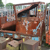 HE 7530 - Yorkshire Mining Museum - 14 June 2014