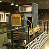 RH 375347 - Yorkshire Mining Museum - 14 June 2014