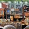 RH 480679 - Yorkshire Mining Museum - 14 June 2014