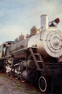 Trains_0017