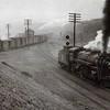 Hamilton Junction (May, 1958)