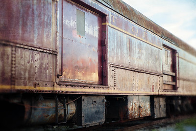 Trains_0016