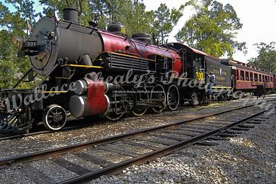 TXSRailroad 2006 079e