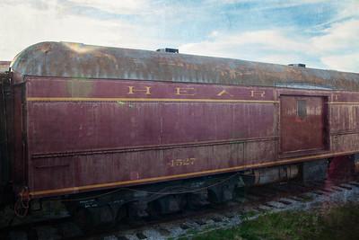 Trains_0012