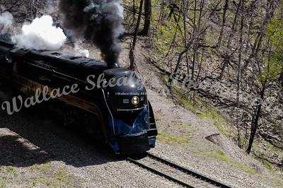 Steam 611_0005