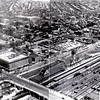 Southern Railway Depot