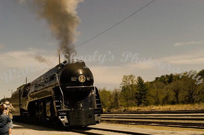 Steam 611_0027